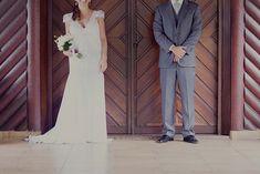 Marcella & Lucas - Mini Wedding - você pode ver e se inspirar em todos os detalhes desse casamento que a Noiva de Botas mostra com exclusividade.