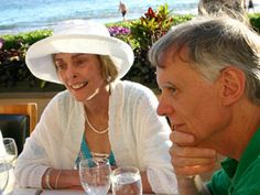 Dementia Resources - How to Deal with Dementia - Redbook