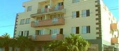 Quer passar a Semana Santa na Praia Grande, Ubatuba/SP de 02/04 à 06/04 nesse apartamento, por um precinho que cabe no seu bolço? Reserve Agora: http://www.casaferias.com.br/imovel/109341/ubatuba-amplo-apartamento-3-dormitorios #feriado #semanasanta