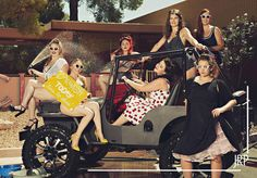 Congratulations to our models on being chosen for the Master Series for We Are The Seen! It's a good day for a car wash! Check our WearetheSEEN.com master series for more photos! #splashsplash  #vintagecarwash . . Hair: @kristi.ann.darrigo . . #JodyRaelSEEN #seniorsignite #wearetheSEEN #SeniorPhotography #SeniorPhotographer #SeeninPrint #jodyraelphotography #lasvegasphotographer #senioryear  #photooftheday #shootingwithwater @wearetheseen @seniorsignite #jodyraelseen17 #jodyraelseniorteam…