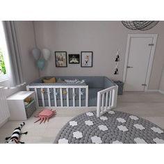 Baby Girl Nursery Room İdeas 797348309014495781 - Montessori Bett Efes Montessori… – Source by gaulaynadege Baby Room Design, Design Bedroom, Baby Boy Rooms, Baby Boy Bedroom Ideas, Baby Beds, Bedroom Girls, Bed For Baby, Baby Cribs, Baby Side Bed