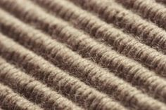 Astounding Diy Ideas: Old Carpet Cleaning Cleanses deep carpet cleaning how to remove.Deep Carpet Cleaning Steam Cleaners carpet cleaning equipment u.Carpet Cleaning Tips Ideas. Carpet Cleaning Recipes, Carpet Cleaning Equipment, Dry Carpet Cleaning, Carpet Cleaning Business, Carpet Cleaning Machines, Diy Carpet Cleaner, Professional Carpet Cleaning, Carpet Cleaning Company, Carpet Cleaners