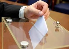 Paralia News- (Breaking News): Οδηγίες προς τους ψηφοφόρους, τους υποψηφίους αλλά...