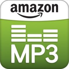 $2.00 free credit for amazon MP3s!!! using the coupon code heartmp3. put the code in first and then go and use... **Must use your credit by July 23rd...WOOT