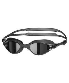 Speedo Unisex Adult V-Class Vue Mirror Goggles - Black/Smoke: Amazon.co.uk: Amazon.co.uk: Unisex, Wayfarer, Ray Bans, Swimming, Sunglasses, 30th, Shopping, Style, Ideas