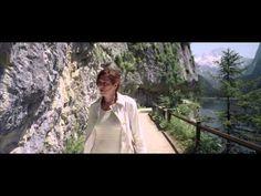 Die Wand. IMDb: 6.5, P2: 8.0