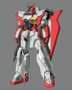 Art Pictures, Art Pics, Gundam, Shit Happens, Superhero, Cool Stuff, Robots, Earth, Fictional Characters