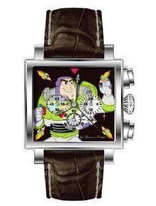 Walt Disney Chronos Uhren Sonderposten, Kleinanzeigen auf ezebee.com