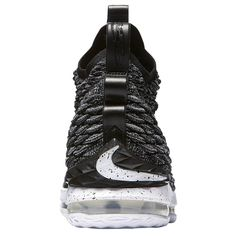 92361eccb27b Nike LeBron 15 - Men s at Footaction