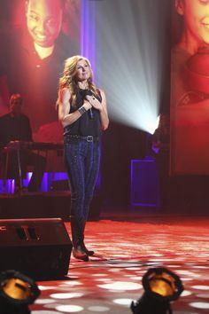 Episode 205: Don't Open That Door Image 11 | Nashville Season 2 Pictures & Character Photos - ABC.com