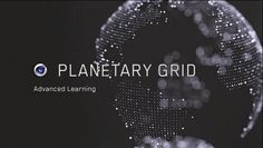 Cinema 4D Advanced tutorial: Creating a Planetary Grid Sphere | CG Tutorials library
