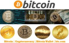 Bitcoin is a global cryptocurrency and also a digital payment which is called the first decentralized digital currency. Users make use of it Bitcoin wallet. Bitcoin Wallet, Buy Bitcoin, Bitcoin Mining Software, Crypto Market, Bitcoin Cryptocurrency, Crypto Currencies, Stylish Kids, Blockchain, Are You The One