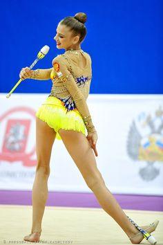 Aleksandra Soldatova, Russia, clubs 2015