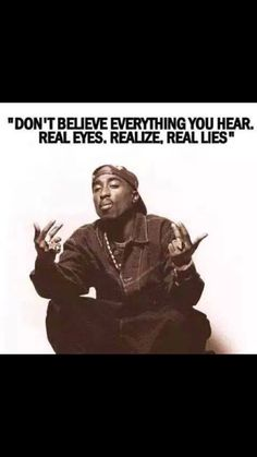 RRR...my mantra. Don't think you got me. Mama always said to stay 2 steps ahead. Check mate. xoxo