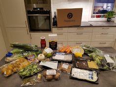 Edels Mat & Vin: Skrei med grønnsaksstuing og kokte poteter (Grete Roede) Dairy, Cheese, Food, Meals, Yemek, Eten