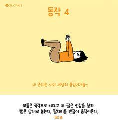 運動効果がなんと10倍!簡単に出来ると韓国で話題の「コアコントロール運動」⑥つ☆ | 韓国情報サイト 모으다[モウダ]