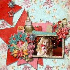 photo Zanthia_zps5a64f29f.jpg