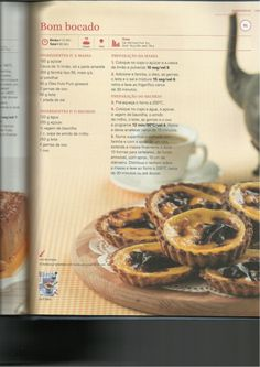 150 receitas as melhores de 2013 Confort Food, Multicooker, Happy Foods, Something Sweet, Cookie Recipes, Deserts, Appetizers, Healthy Recipes, Food And Drink