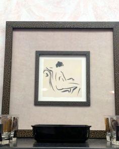 Unique artwork at #North Tonawanda store Goodwillwny.org