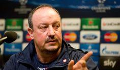 Napoli-Udinese 7 dicembre: risultato e commento della partita