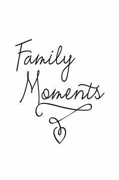 Happy And Blessed Family Quotes Words Quotes, Me Quotes, Motivational Quotes, Inspirational Quotes, Strong Quotes, Wisdom Quotes, Family Love Quotes, Blessed Family, Quotes White