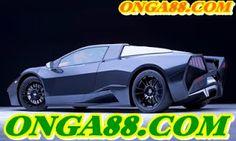 무료머니 ♥♥♥ONGA88.COM♥♥♥ 무료머니: 보너스머니  ♦️♦️♦️ONGA88.COM♦️♦️♦️ 보너스머니 Vehicles, Car, Sports, Hs Sports, Automobile, Sport, Autos, Cars, Vehicle