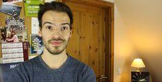 Tipps für Serienfans - Pointer-Vlogger Patrick stellt dir vier Serien vor, die du vielleicht noch nicht kennst.
