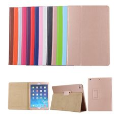 A little something new changes everything.   wholesale Case Fo...   http://www.zxeus.com/products/wholesale-case-for-apple-new-ipad-9-7-2017-model-a1822-a1823-tablet-case-litchi-grain-flip-cover-pu-leather-protective-shell?utm_campaign=social_autopilot&utm_source=pin&utm_medium=pin