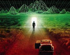 4 concepts that will make you question reality.  1. Solipsism and phenomenology; 2. Life is a simulation; 3. Cognitive bias; 4. Synchronicity.