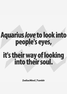 Aquarius Girl, Zodiac Signs Aquarius, Aquarius Traits, Aquarius Life, Aquarius Facts, Star Signs Aquarius, Aquarius Zodiac Quotes, Aquarius Stuff, Aquarius ...