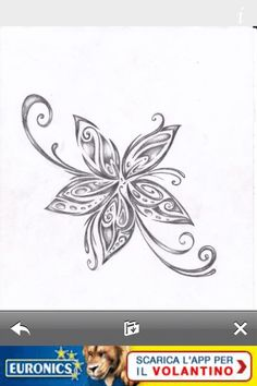 lovee this flower :)