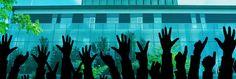 Portes ouvertes et visite groupe...6 octobre 2014 et 9 février 2015, de 16 h à 20 h (sur réservation) Venez visiter nos installations, échanger avec les professeurs, les étudiants et les diplômés, et obtenir les réponses à toutes vos questions concernant l'admission au programme de votre choix!