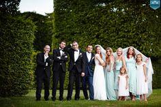 www.matrimonio.pl | KRZYSZTOF TKACZ FOTOGRAFIA » www.matrimonio.pl | KRZYSZTOF TKACZ PHOTOGRAPHY PORTFOLIO » page 8