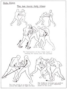 E-books Bruce Lee - complete fighting methods series   Free eBooks Download - EBOOKEE!