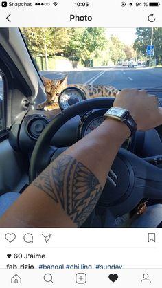 Tattoo Maori, Tattos, Bras, Gray, Tattoos, Crate, Grey Tattoo