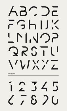 jazz шрифт