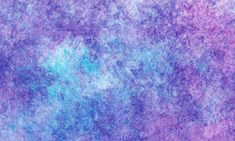 Watercolor Painting Texture Downloads