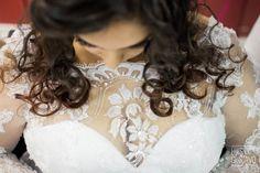 luis gustavo fotografias rs; luis gustavo; fotógrafo de casamento rs; fotógrafo cachoerinha; fotógrafo de casamento gravataí; fotógrafo de casamento rs; noiva; noivos; casamento; alle cabelereiros; maquiagem; make up; making of; anéis; anel; aliança