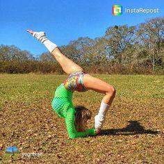 Simply amazing! Thanks to @yogi.bree for sharing   #tuscanfitness #yoga #yogaretreat #yogaeverydamnday #yogalove #yogaeveryday #instayoga #igersyoga #igyoga