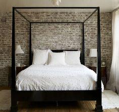 fantastic bedroom wall