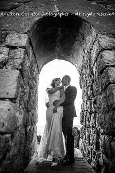 Creative portrait Wedding photographer  ETTORE COLLETTO fotografo
