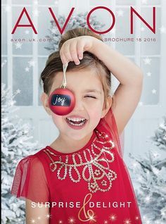 Avon Catalogue – November 2016 – www.olc… Avon Catalogue – November 2016 – www. Avon Uk Brochure, My Beauty, Hair Beauty, Avon Sales, Avon Skin So Soft, Avon Catalog, Avon Online, Shops, Avon Representative