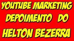 Saiba mais http://suavez.net/youtubemarketing Ganhando Dinheiro no Youtube, talvez você ainda não saiba, mas há como ganhar dinheiro com Youtube e você não p...