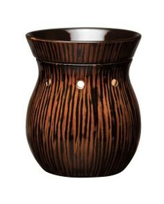 Zingana...visit my website to see this and much more.  http://danathreatt.scentsy.us;   also, please like and follow my facebook page for contests and giveaways :)  https://www.facebook.com/pages/We-Smell-SCENTsational-by-Dana-Threatt