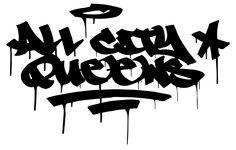 GraffitiA Archives - Urban Collectors
