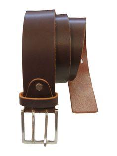 24 mejores imágenes de Hebillas para cinturones  a8f987480e14