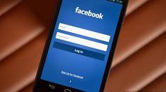 Facebook vient de déployer une fonction de recherche intégrée sur les pages Facebook. Elle permet de rechercher un mot-clé dans les titres, commentaires ...