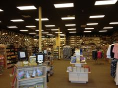 Our NEW American Fork store