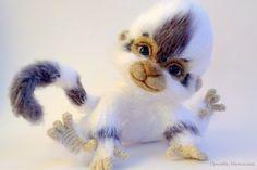 Юкико - Вязаные ребетёнки - Галерея - Форум почитателей амигуруми (вязаной игрушки)