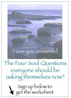 Amy is a truly 'soul-full' woman. Her Soul Caller training powerful.